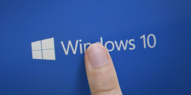 How to Set Up Extra Optional Features in Windows 10