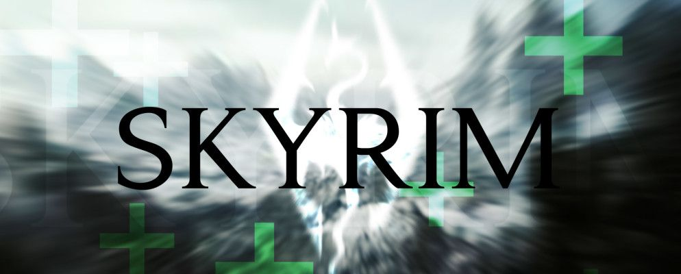 Double the Size of Skyrim With These 8 Massive Mods