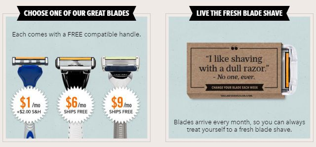 subscription-box-site-dollar-shave