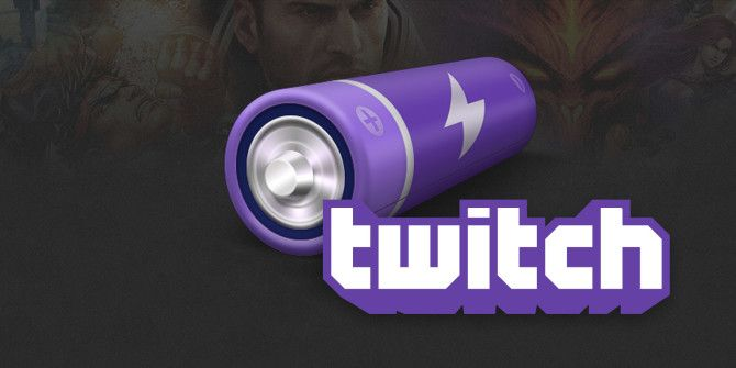 New to Twitch? A Complete Guide to Buying Subscriptions