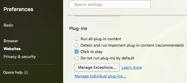 universal-browser-tips-click-to-play-plug-ins
