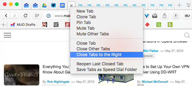 universal-browser-tips-close-tabs-to-the-right