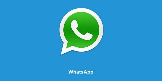 WhatsApp Lands on Windows & Mac, Disney Kills Infinity… [Tech News Digest]