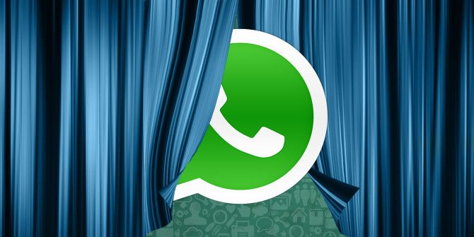 10 Hidden WhatsApp Tricks You Need To Try Right Now