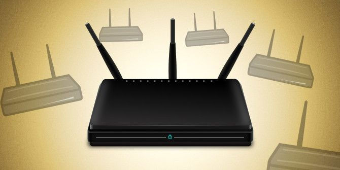 9 Free Tools to Set Up a Wi-Fi Hotspot in Windows