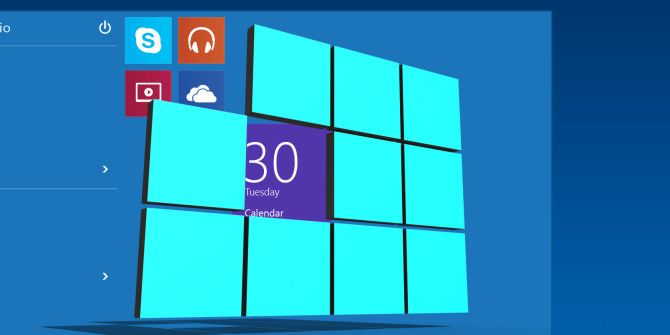 Tired of Bloatware? How to Purge Windows 10 Store Apps