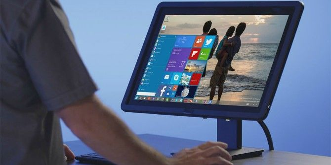Windows 10 Gets Infested With Ads, Google Launches Spaces… [Tech News Digest]