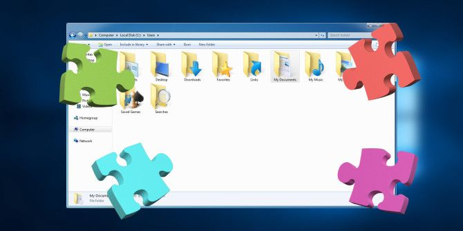 The 10 Best Windows File Explorer Extensions for File Management