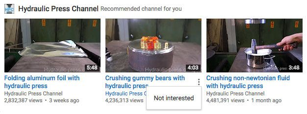 youtube-block-recommendations-individual