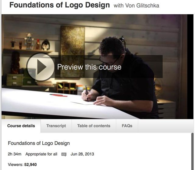 5foundationsoflogo