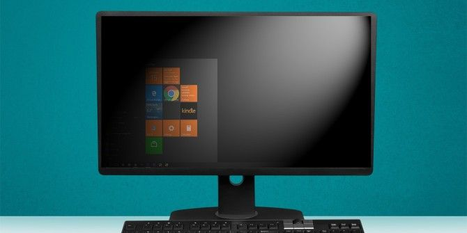 How to Fix a Flickering Screen Error in Windows 10