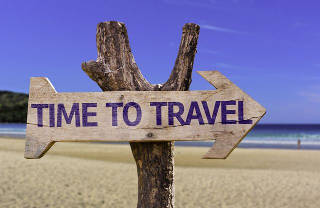 TravelTime_shutterstock_222508168