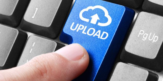 How to Save Files From the Web Right to Cloud Storage