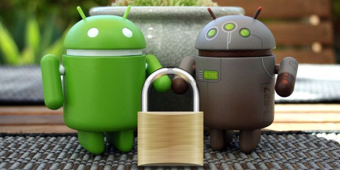 8 Great Android Apps That Protect Your Privacy and Security