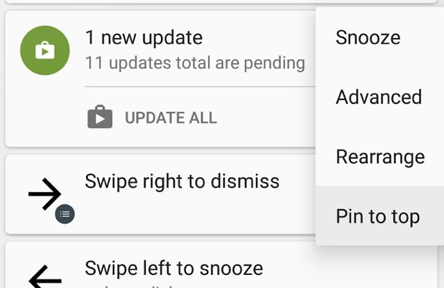 android-notifications-notif-log-pin-rearrange-menu