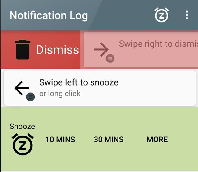 android-notifications-notif-log-swipe-left-right-dismiss-snooze