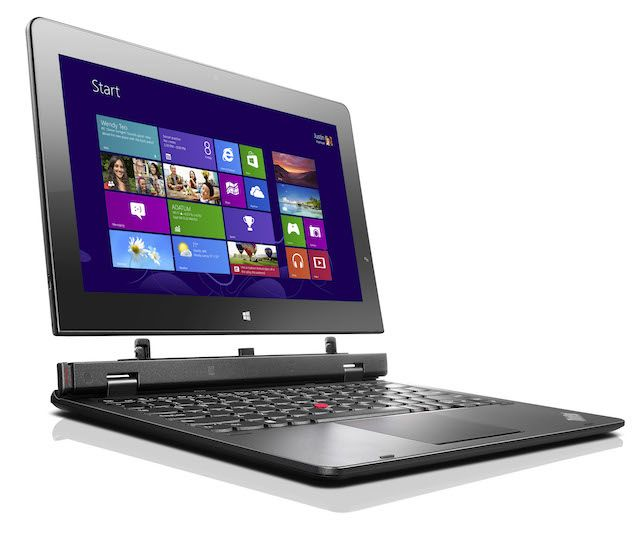 best-mini-pc-tablet-lenovo-thinkpad-helix-2