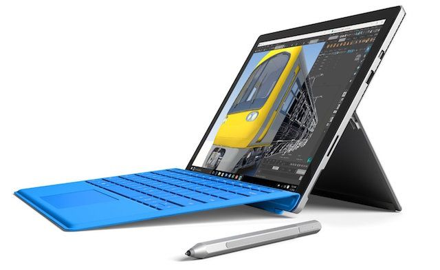 best-mini-pc-tablet-surface-pro-4