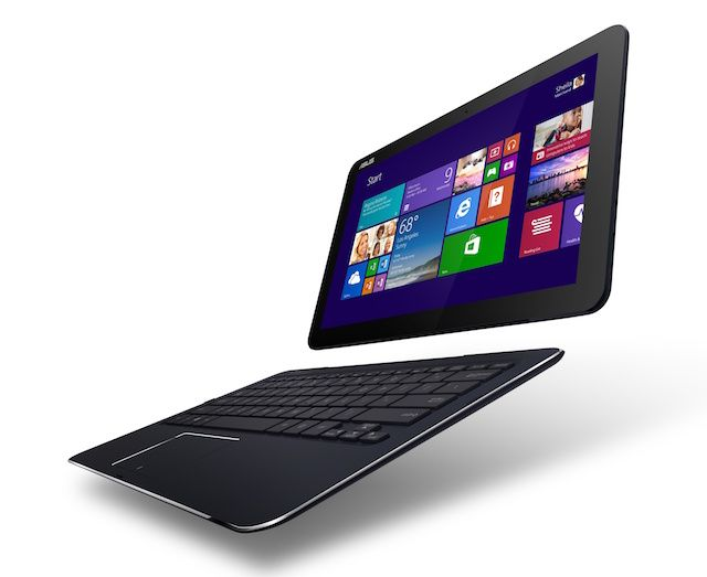 best-mini-pc-tablets-asus-transformer-t300