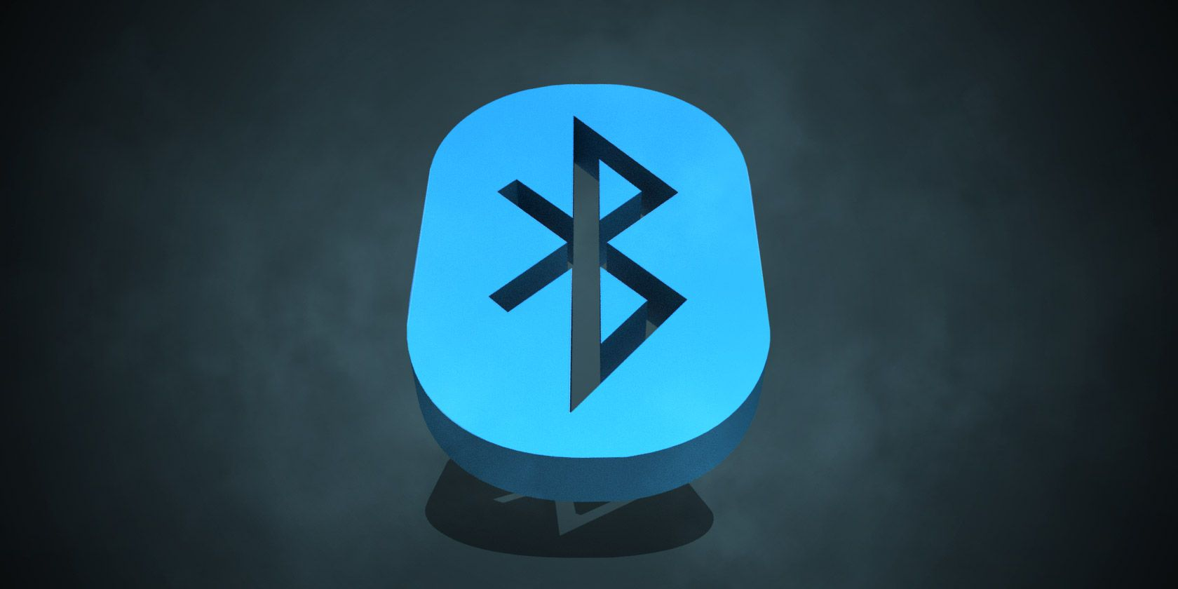 How to Set Up Bluetooth for a Windows 7 PC