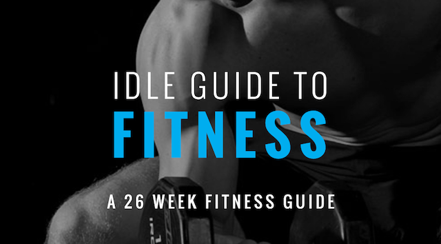 body-fitness-idle-guide-to-fitness