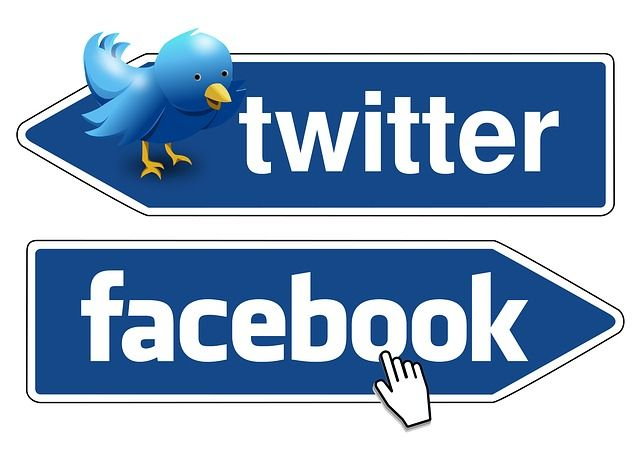 bookmarklet-facebook-twitter
