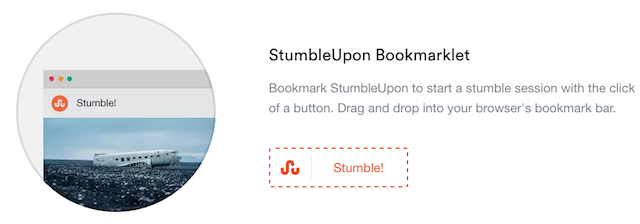 bookmarklet-stumbleupon