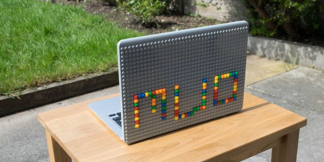 Build LEGO on Your Macbook, with BrikBook – Because Why Not?