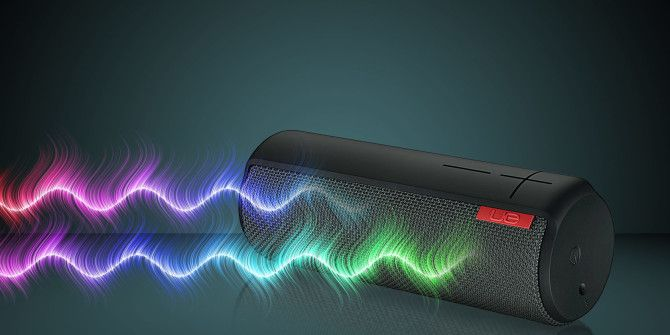 7 Ways a Bluetooth Speaker Can Let Your Gadgets Talk to You