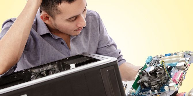 Building Your First PC? Use These Tips to Avoid Common Issues