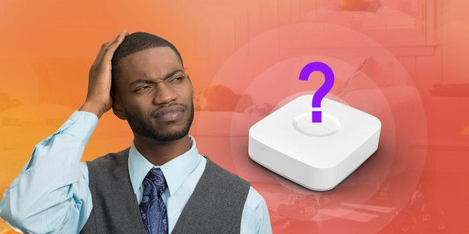 Should You Buy a Smart Hub Now or Wait a Few Years?