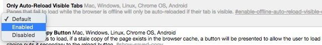 chrome-auto-reload-visible