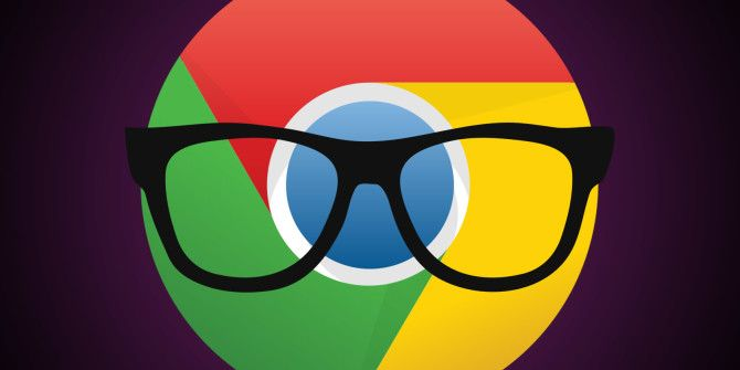15 Awesome Chrome Extensions For Geeks