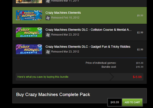 chrome-geek-extensions-enhanced-steam