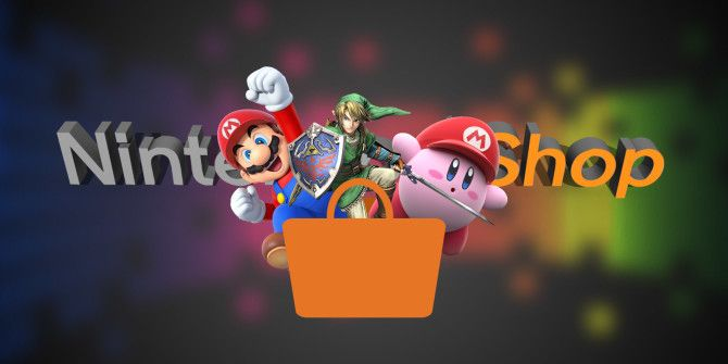 10 Classic Nintendo Games to Celebrate 5 Years of the eShop