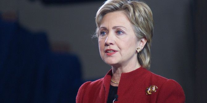 Hillary Clinton's Email Scandal: What You Need to Know