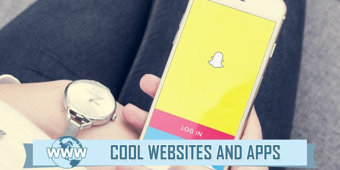 6 Tools to Boost Snapchat for Beginners or Pros