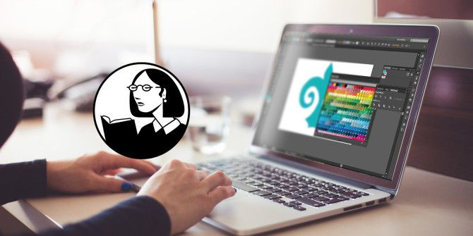 10 Great Design Courses on Lynda That'll Supercharge Your Skills