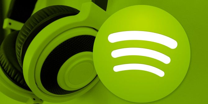 How to Recover Lost or Deleted Spotify Playlists
