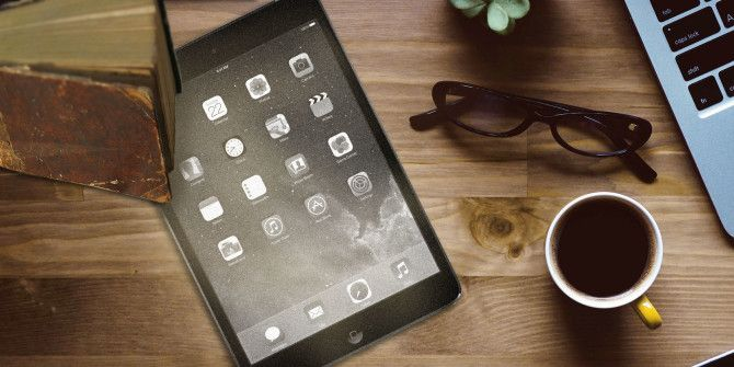 7 Reasons Why You Don't Need a Tablet Anymore