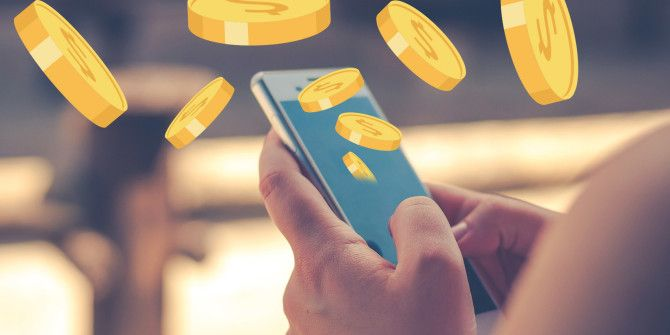 13 Ways to Earn Extra Money With Your Smartphone