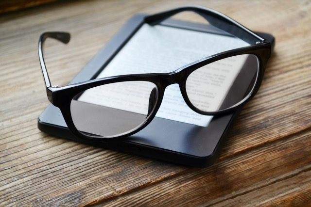 ereader-glasses