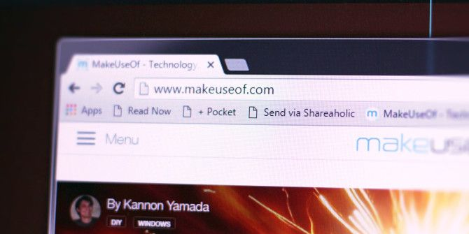 Extensions vs. Bookmarklets: The Truth About the State of Your Browser