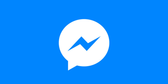 Facebook Forces Messenger on You, How Android Apps Run on Chromebook… [Tech News Digest]