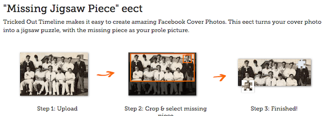 facebook-profile-pictures-cover-photos-tricked-jigsaw