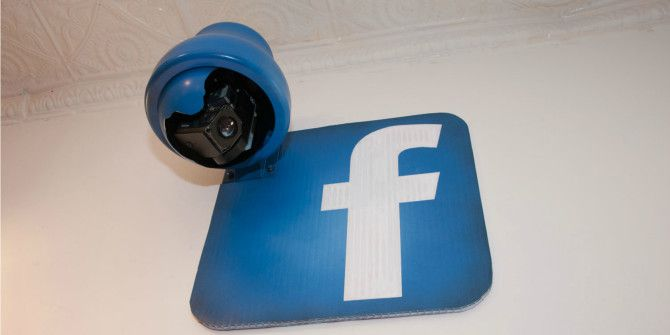 Facebook Might Be Listening, Google Helps You Find Your Phone… [Tech News Digest]