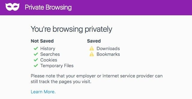 ff-private-browsing-window