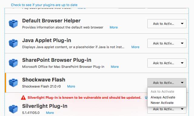 firefox-plugins-ask-to-activate
