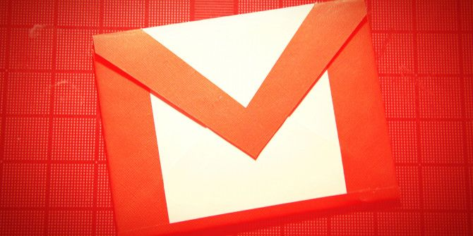 How to Auto-Forward Emails to Multiple Addresses in Gmail