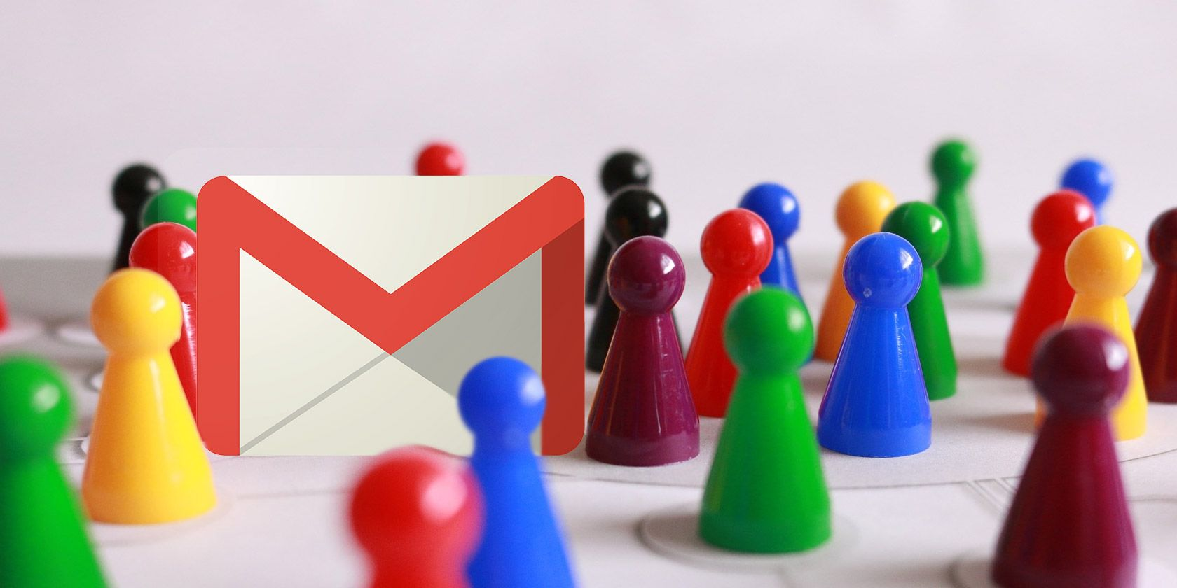 Turn Gmail Into a Powerful Collaboration Tool With These Apps